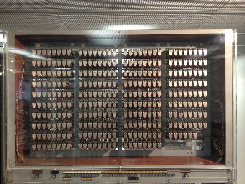 copyright zuses z3 im deutschen museum www thorsten butz de copyright france zuses z3 im deutschen museum www thorsten butz de