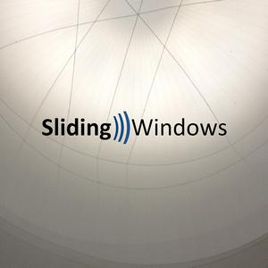 slw_logo300x300