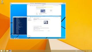 [3200x1800px, 200%] Ähnlich dem Vorgängerbild, Bildschirmauflösung ist nun 1920x1200 Px.