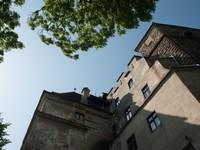 Schloss Bran (Törzburg)