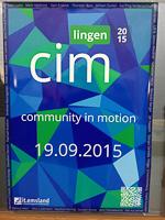 CIMLingenB_200px